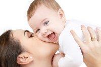 mama i [TAG=dziecko