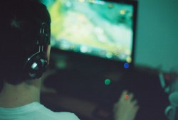 gry-komputerowe-online-obrazek