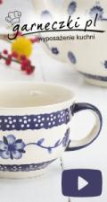 Uroki bolesławieckiej ceramiki